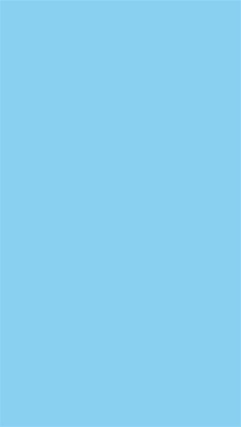 the color baby blue 640x1136 baby blue solid color background