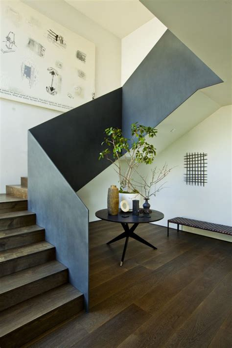 manor polished   contemporary farmhouse retreat