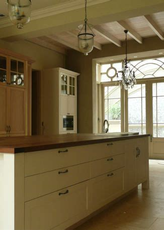 stand alone kitchen island pin by abby jackson on a house