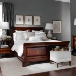 light brown bedroom furniture open innovatio howldb