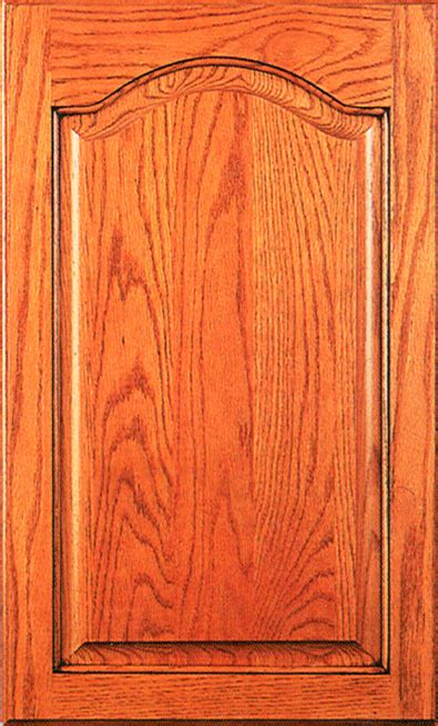 kitchen cabinet door panels kitchen cabinet doors unfinished raised panel oak door