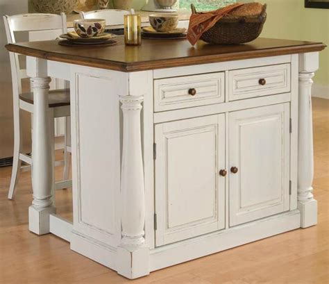 Kitchen Island Your Guide To Buying A Kitchen Island With Drawers Ebay