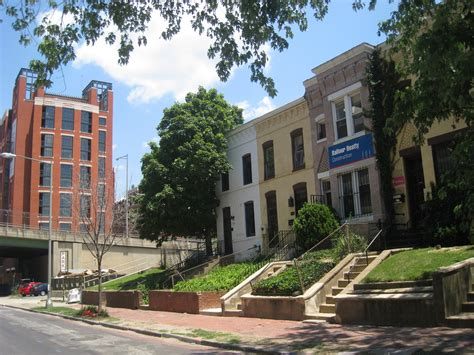 Sheridan Homes Floor Plans by Dcmud The Urban Real Estate Digest Of Washington Dc