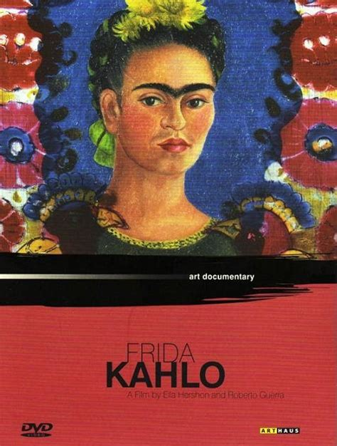 frida kahlo biography documentary architectural videos frida kahlo collection six