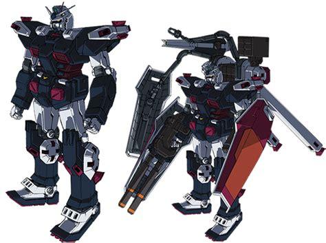Kaos Gundam Gundam Mobile Suit 31 gundam rx 78 ท ง 31 ต ว