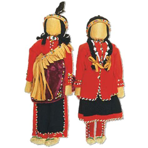 american corn husk dolls for sale cornhusk dolls dolls american