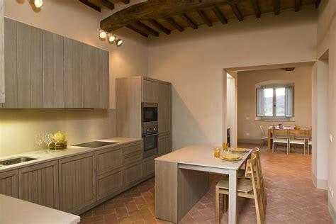 Rustiche Di Montagna by Cucine Per Di Montagna Tt98 187 Regardsdefemmes