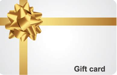 Big Five Gift Card - e gift card 15 and up you pick the value inside the cellar