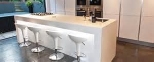 kitchen top corian kitchen corian worktops work surfaces from lwk kitchens