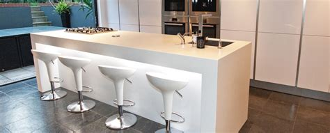 corian kitchen worktops kitchen corian worktops work surfaces from lwk kitchens