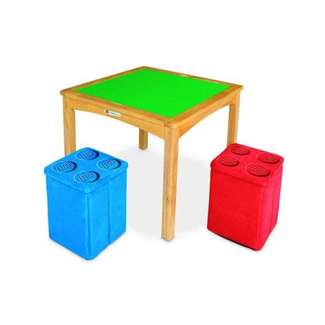 Toys R Us Lego Table And Chairs by Pin By Gale L On Lego
