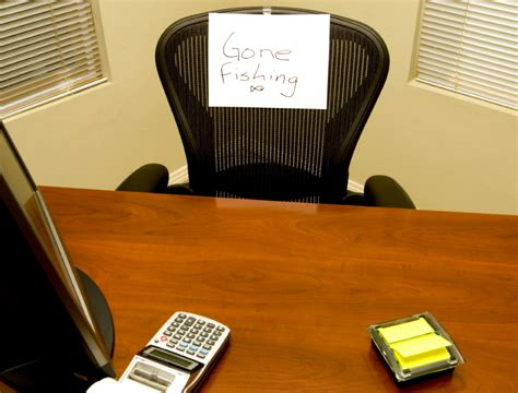 how to reduce employee absenteeism hr daily advisor