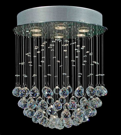 Chandelier Inspiring Chandelier Contemporary Contemporary For Chandeliers