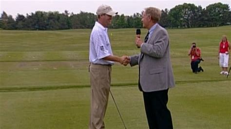 kenny perry golf swing rick smith swing like kenny perry golf channel