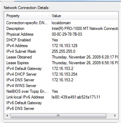 Mac Addresses Lookup What Is Mac Address Networkel