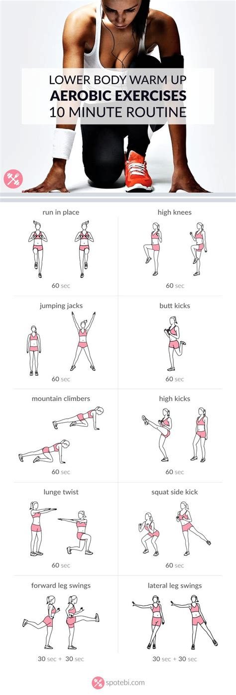 Home Chest Workouts Without Equipment Sport Fatare Lower Workout At Weights