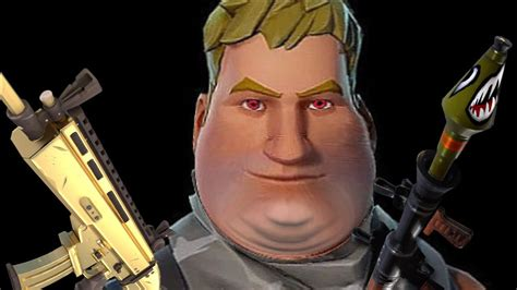 fortnite default skin fortnite default skin trolling