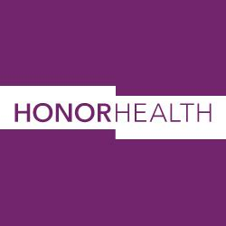 Md Secure Search Geoffrey Cook Honorhealth