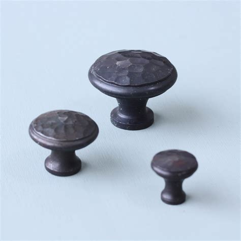 pull knobs for kitchen cabinets cabinet knobs and handles knobs handles u0026 pulls 76mm