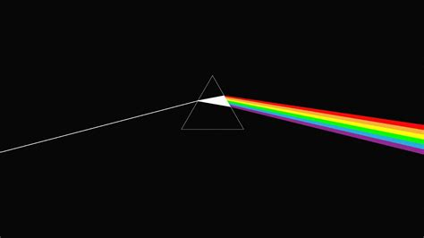 wallpaper the dark side of the moon pink floyd wallpapers wallpaper cave