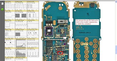 handphone gsm cdma handphone gsm cdma solusi nokia 1110 short