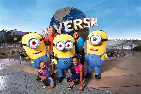 Disney Discount Calendar Universal Florida Crowd Calendar 2016 Calendar Template 2016