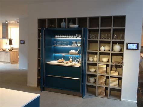 Küchenfliesen Wand Modern by Wohnzimmer Design Wandgestaltung
