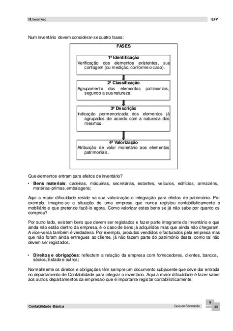 Contabilidade básica manual (1)