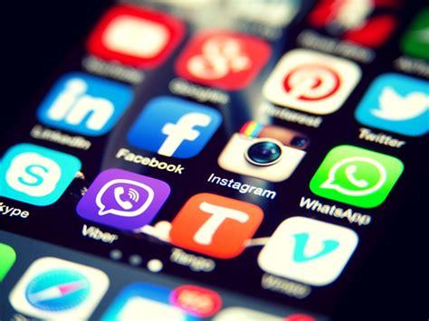 imagenes de redes sociales en los jovenes redes sociales 6 consejos para mantener a tus hijos a