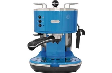 delonghi espresso cleaning espresso machines reviews july 2013