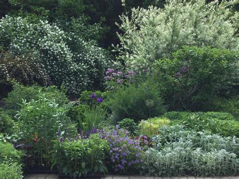 Botanical Gardens Wisconsin by Peonies Forum Olbrich Botanical Garden Wi
