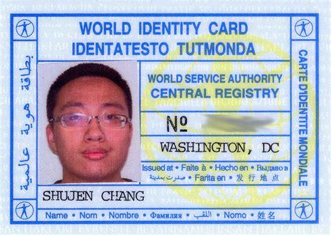card world file world id card front jpg wikimedia commons
