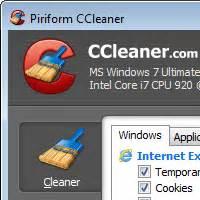 ccleaner adware ccleaner downloaden 171 adware en spyware bescherming