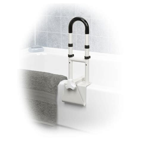 bathtub bars elderly the elderly china grab bars for the elderly grab bars in