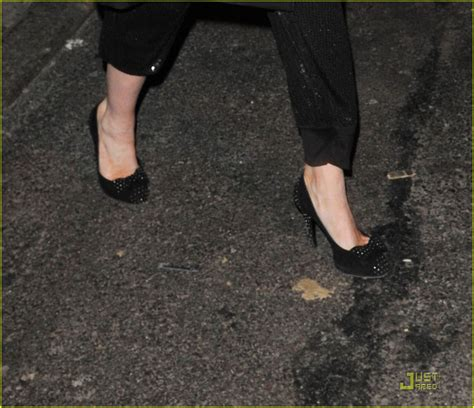 Lindsay Lohan Likes To A Lot by Lindsay Lohan Likes To Intermix A Lot Photo 2404611