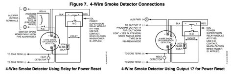 vista 20p wiring diagram wiring diagram and schematic