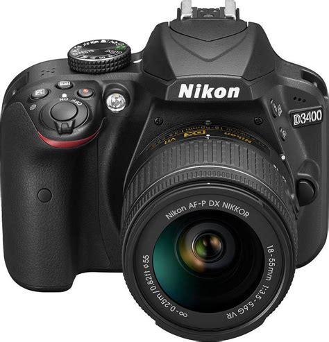 Nikon D600 Kit18 55mm Vr 3 nikon d3400 kit af p dx 18 55mm f 3 5 5 6g vr skroutz gr