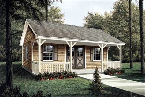 1700 Square Foot House Plans project plan 85951 workroom with covered porch