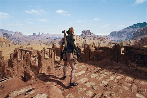 pubg war mode war mode returns to pubg and this time it s coming to