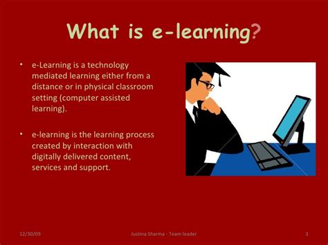 e learning thesis thesis statement for e learning writefiction581 web fc2