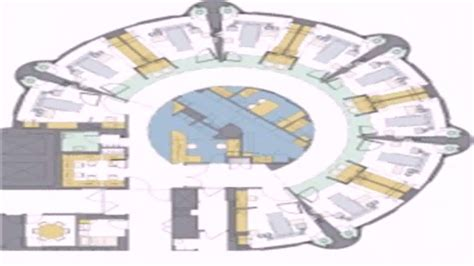 hospital floor plan design floor plan hospital design