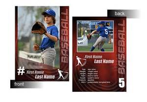 Baseball Trading Card Template Free Download Gallery For Gt Baseball Trading Card Template