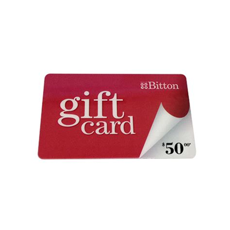 Gift Cards For Online Shopping - 50 gift card shop online for gift cards bitton