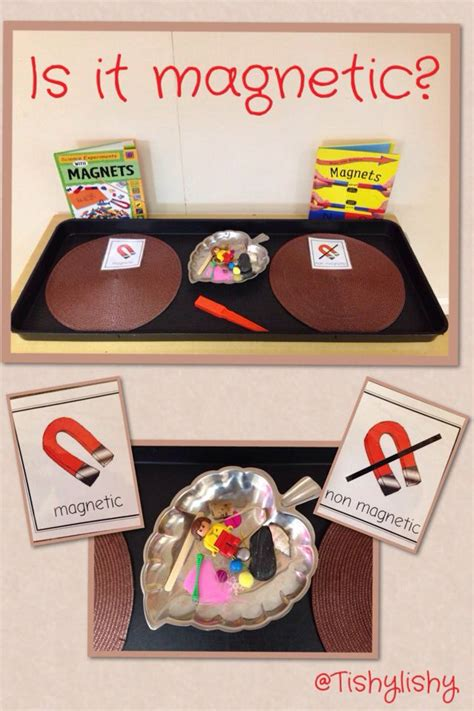 new year 2016 eyfs ideas magnetic sorting investigation early years ideas