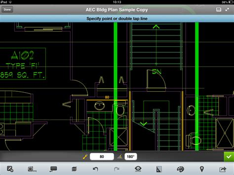 autocad full version price about mobile cad was ist neu bei autocad 360 version 2 0
