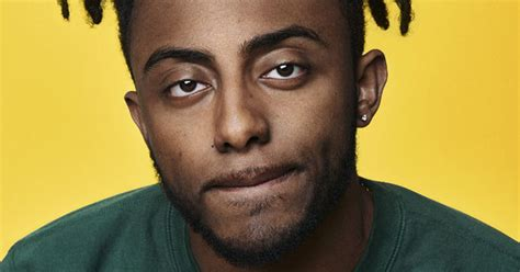 wedding crashers amine song amin 233 new songs albums news djbooth