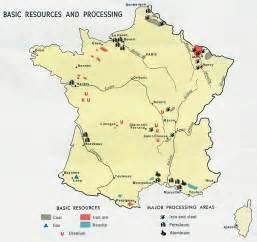 resources map thematic maps perry casta 241 eda map collection ut