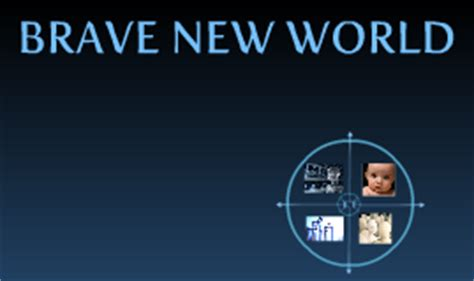 the brave new world of ehrm 2 0 research in human resource management books brave new world character analysis by celene acharya on prezi