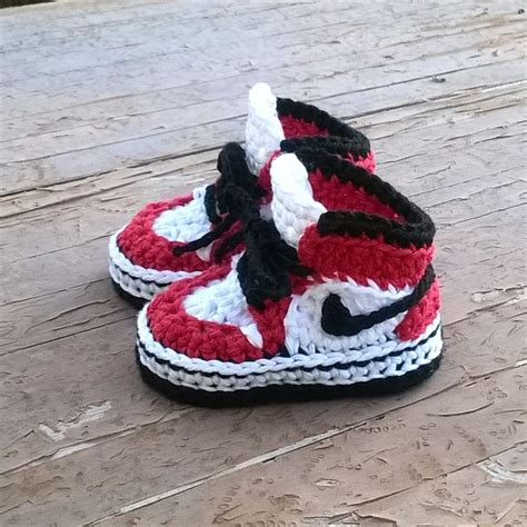vans slipper pattern free vans crochet slippers pattern bing images