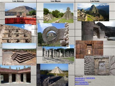 imagenes de los incas mayas y aztecas aztecas mayas incas